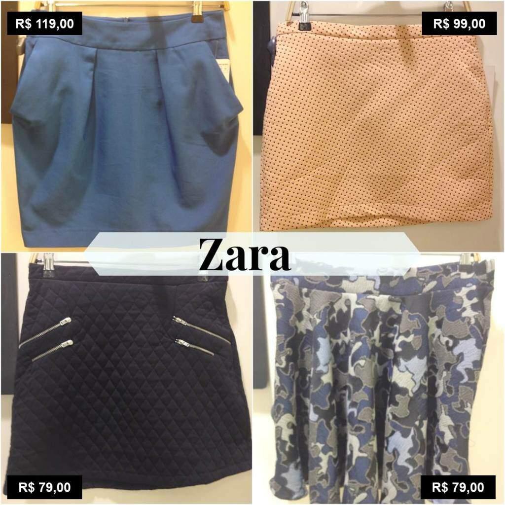 Achados_Zara