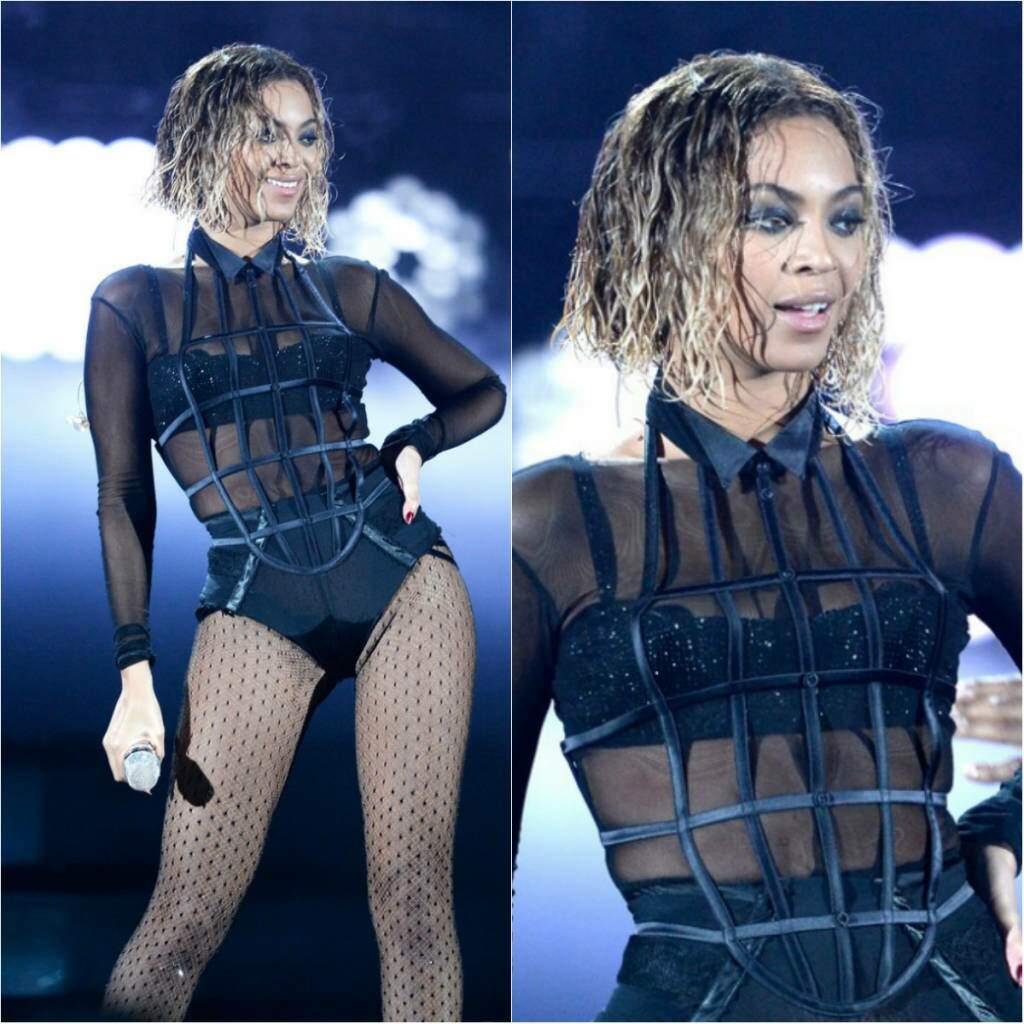 Beyonce_Grammy_2014