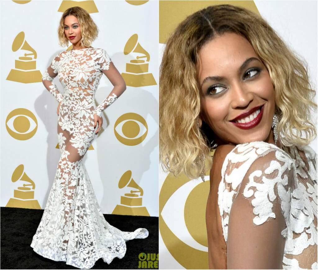 Beyonce_Grammy_2014a
