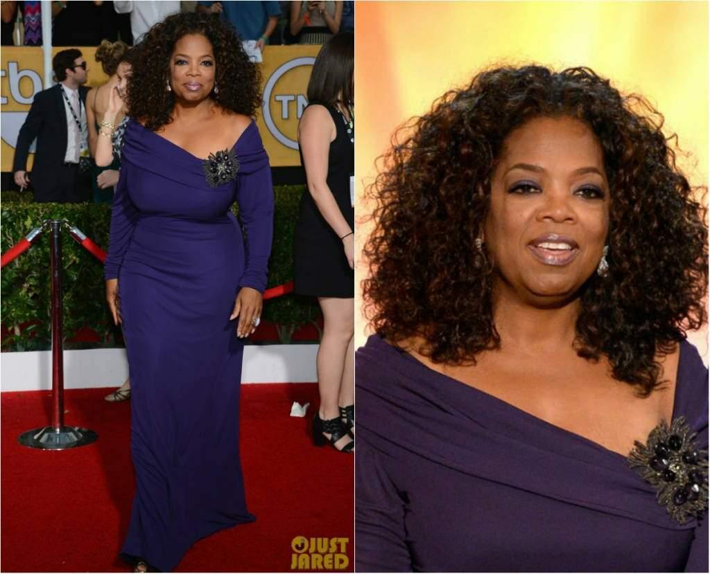 Oprah_SAG_2014
