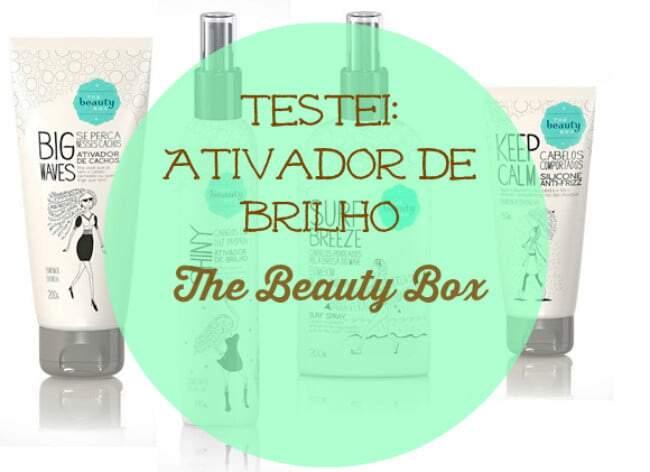 shiny_the beauty box_