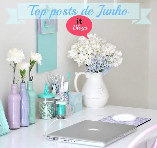 Top posts_junho_it blogs