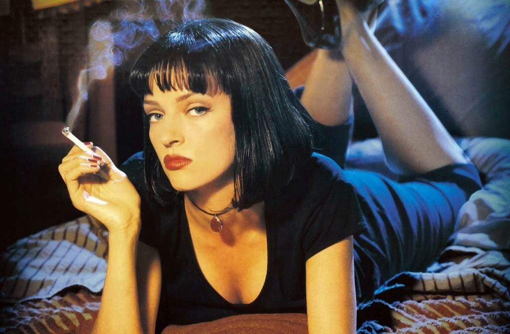 pulp_fiction_uma_thurman_mia_wallace