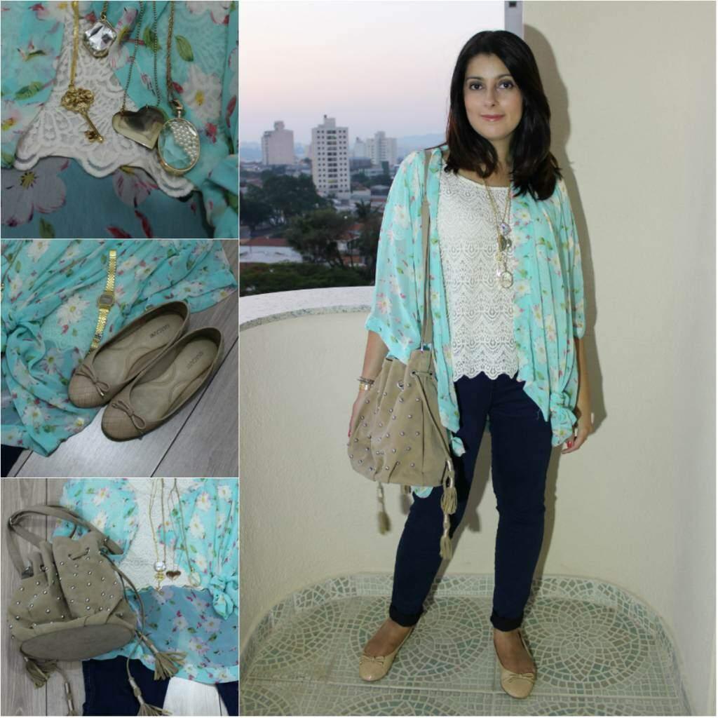 Look do dia_Quimono florido e jeans_el ropero_7_bolsa