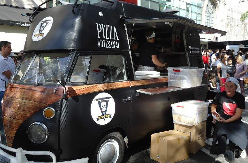 Food truck_massa na caveira
