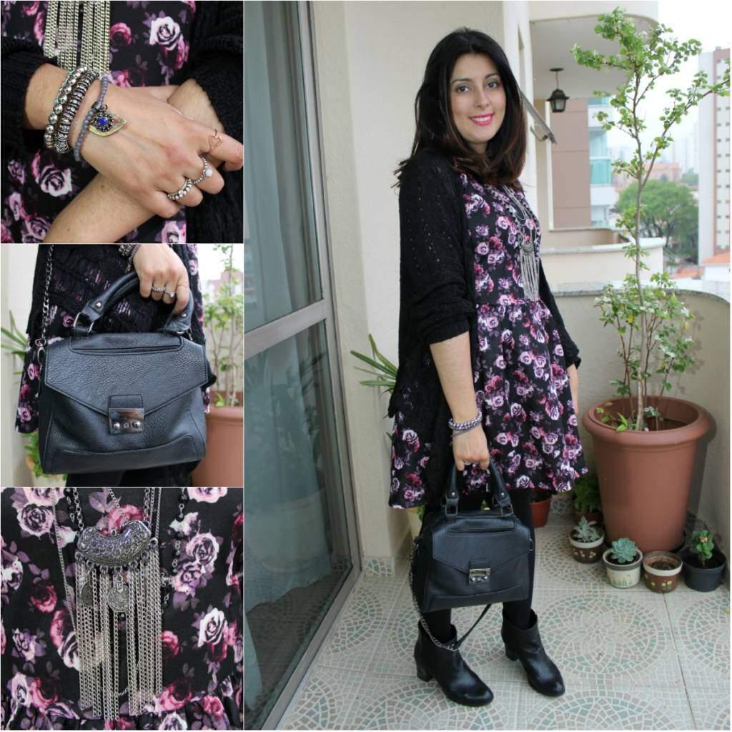 Look do dia_maxi trico_vestido florido_4