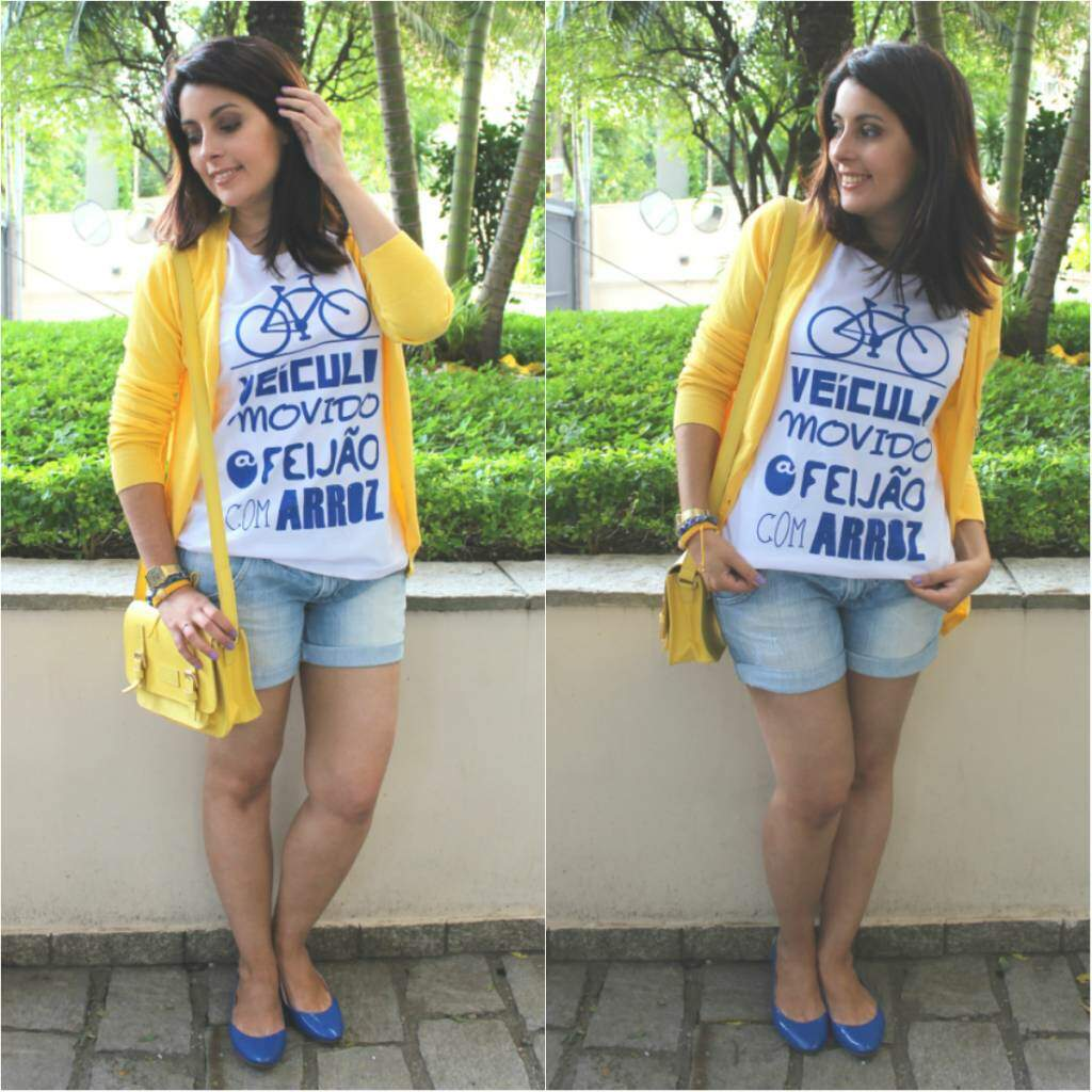 4 looks com shorts jeans_blog el ropero_juliana sena_3