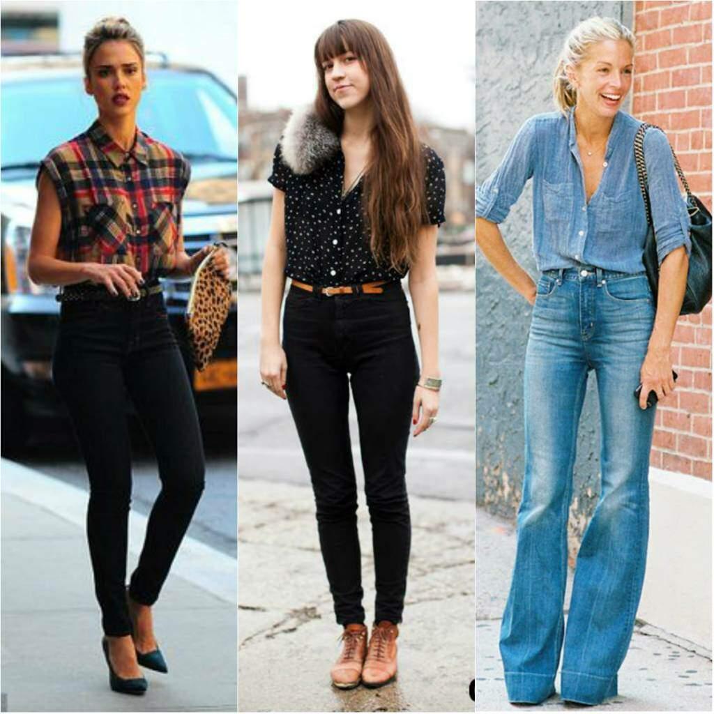 Tá na moda_como usar_jeans cintura alta_blog elropero_ juliana sena_2