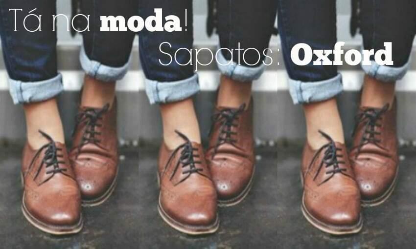 Tá na moda_Sapato_Oxford_blog el ropero_capa_2