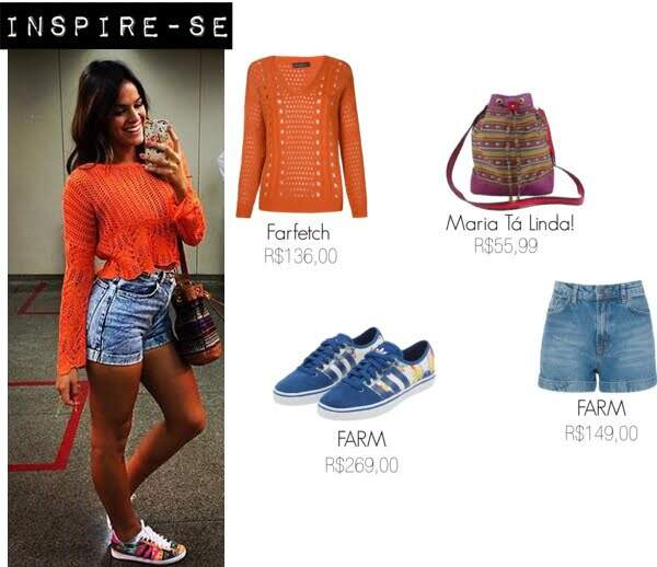 bruna-marquezine_look