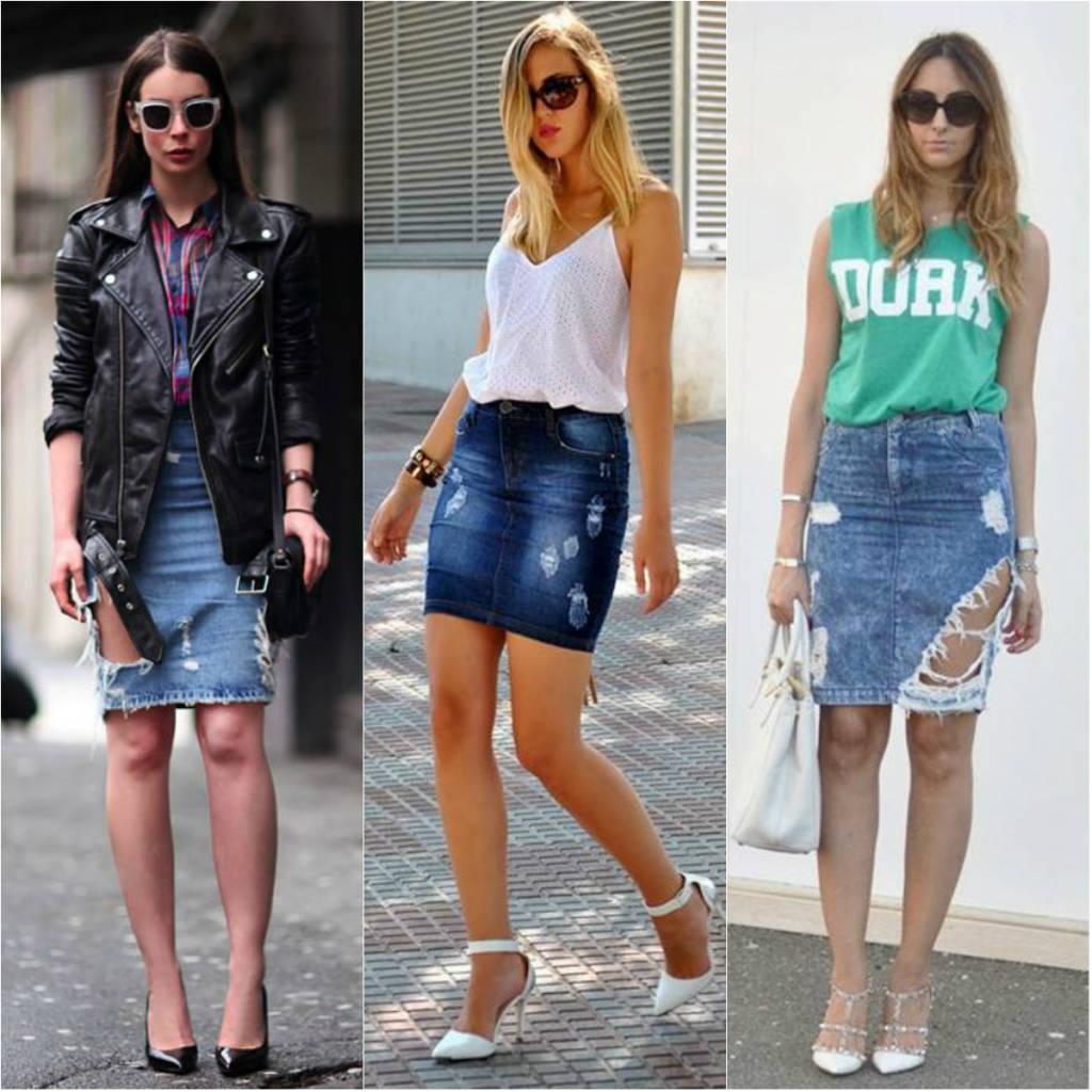 tá na moda_saia jeans_blog el ropero_juliana sena