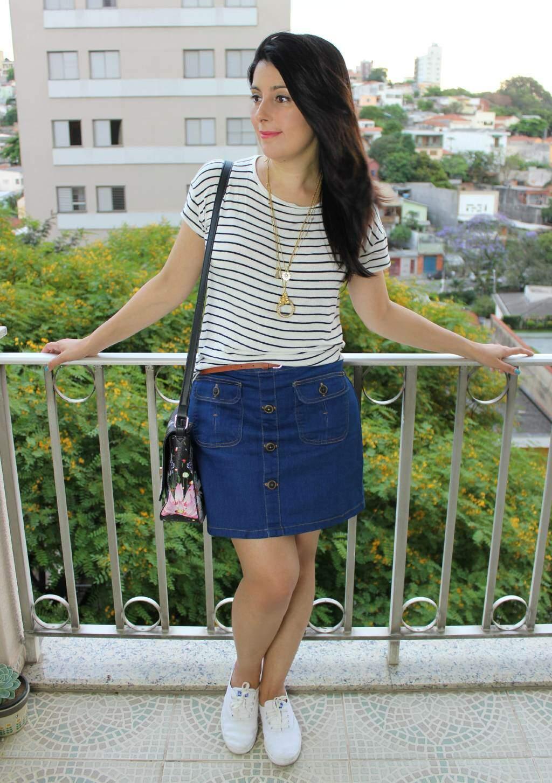 look_saia jeans com bolso frontal_blog el ropero
