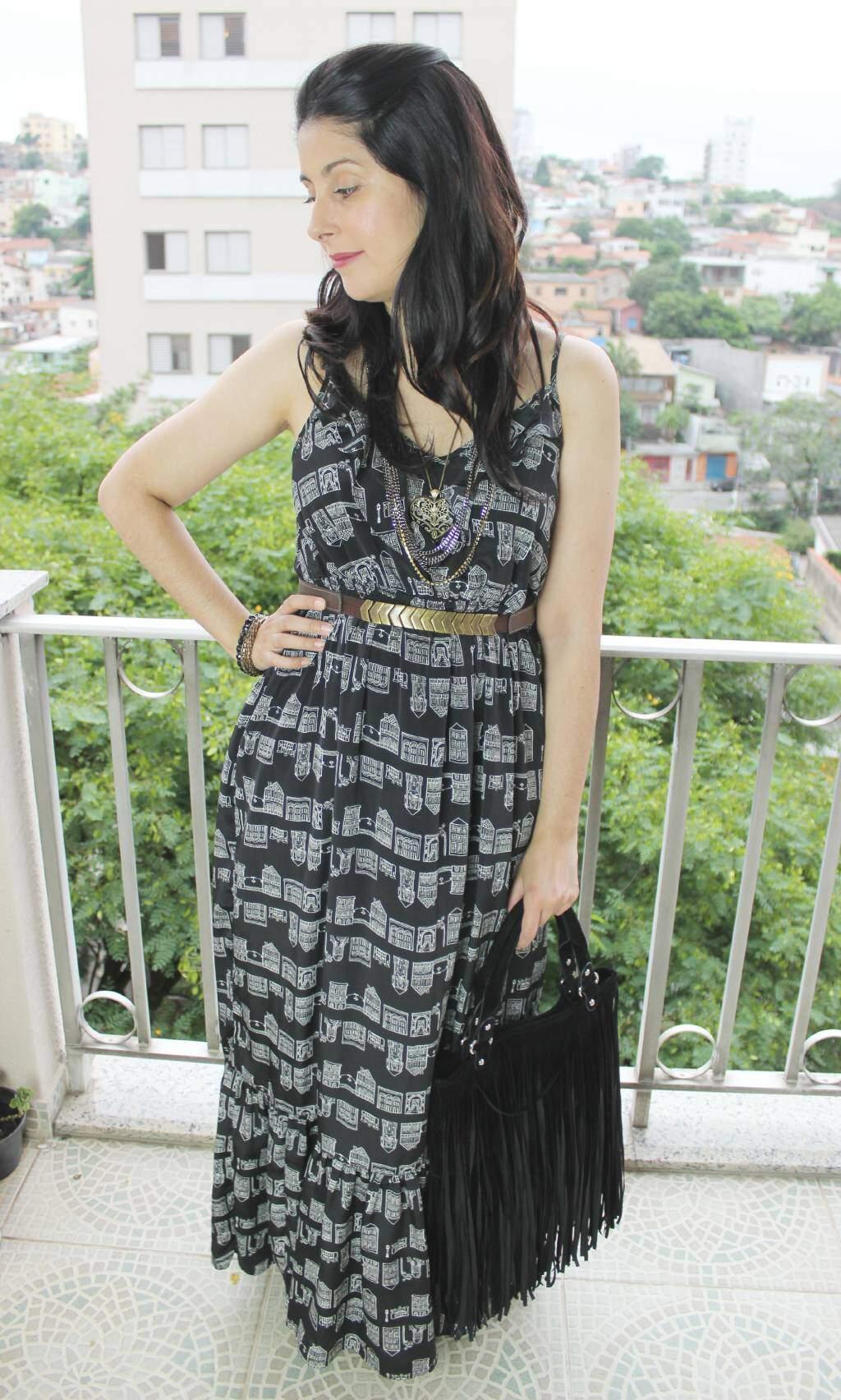 vestido longo_look_blog el ropero