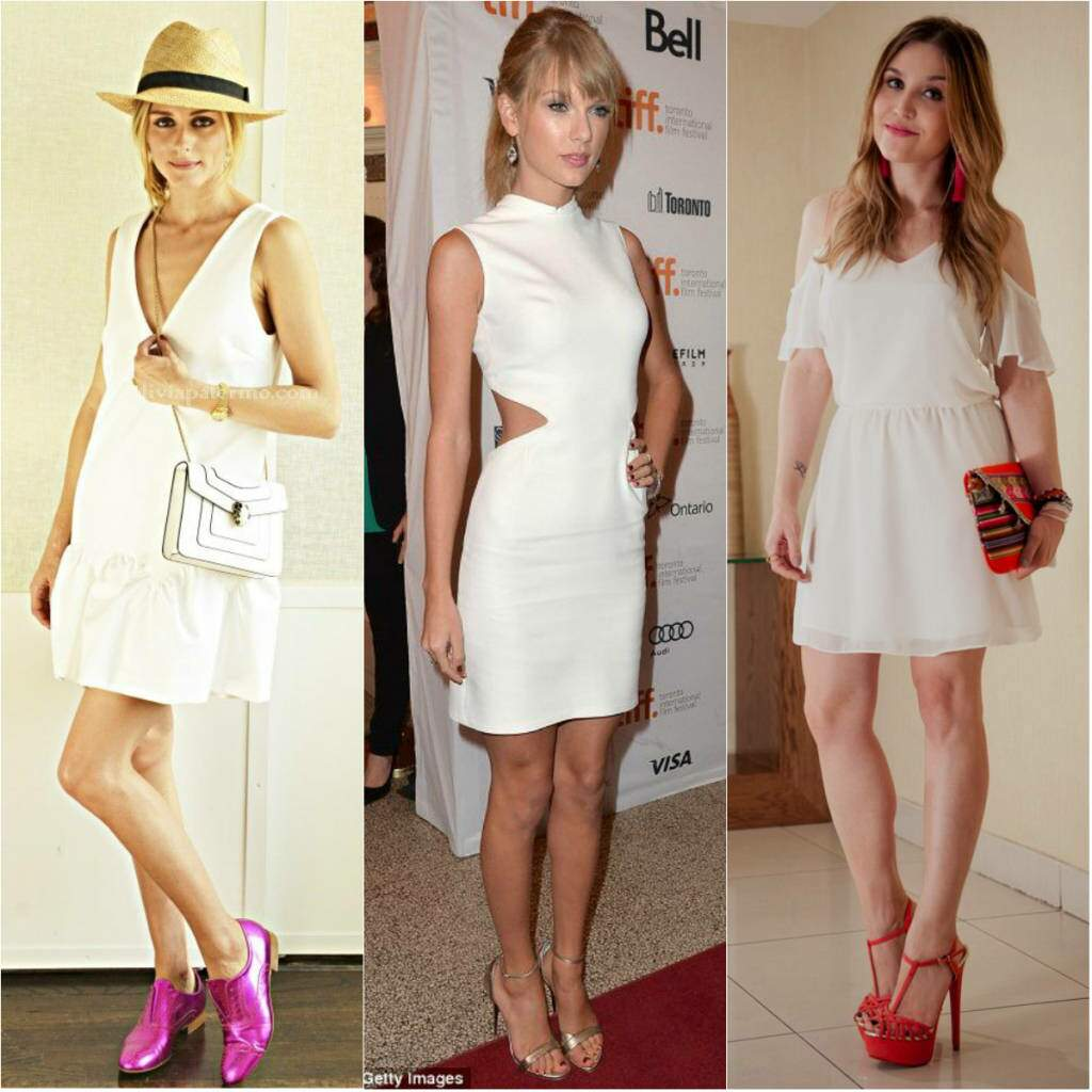Looks_na cor branco_reveillon_total white_blog elropero