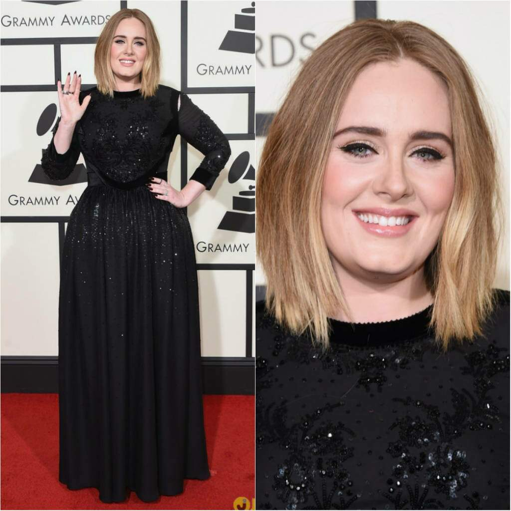 Adele_Grammy_2016_blog el ropero_juliana sena