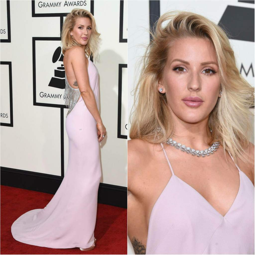 Ellie Goulding_Grammy_2016_blog el ropero_juliana sena