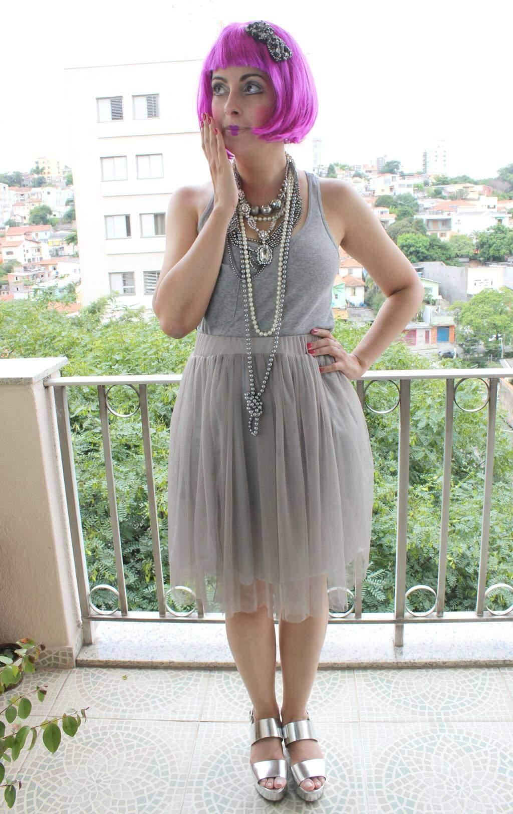 Look_boneca_look de carnaval_juliana sena