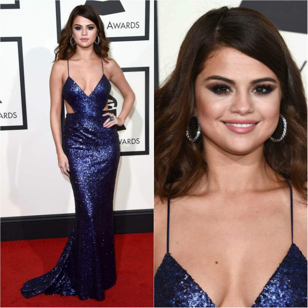 Selena Gomez_Grammy_2016_blog el ropero_juliana sena