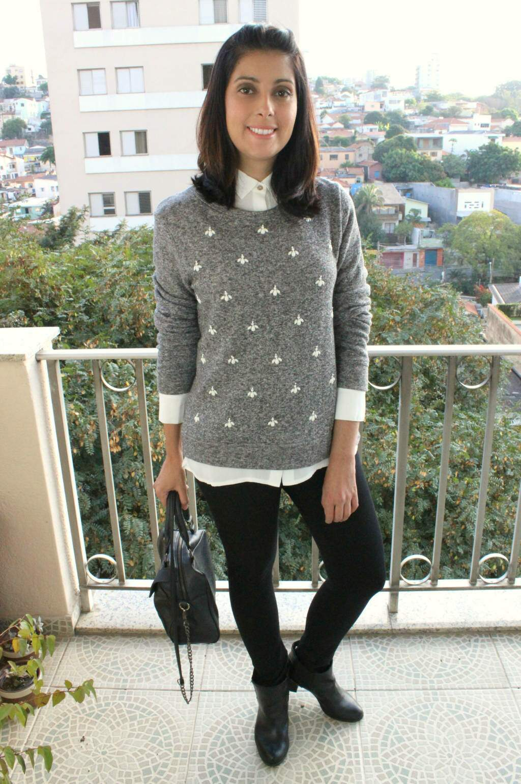 look_moletom_converse_legging_blog el ropero