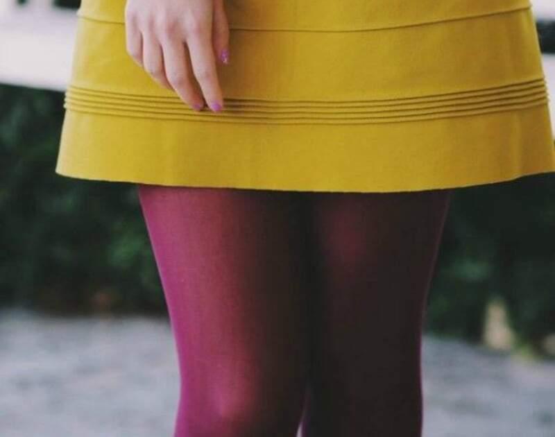 meia-calça colorida_como usar_blog el ropero