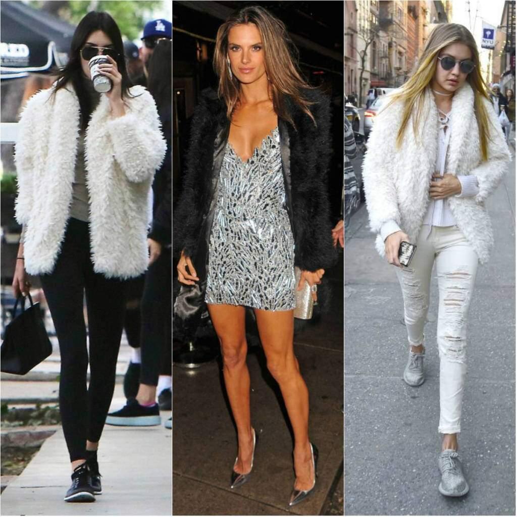 tá na moda_fluffy coat_casaco de inverno_blog el ropero