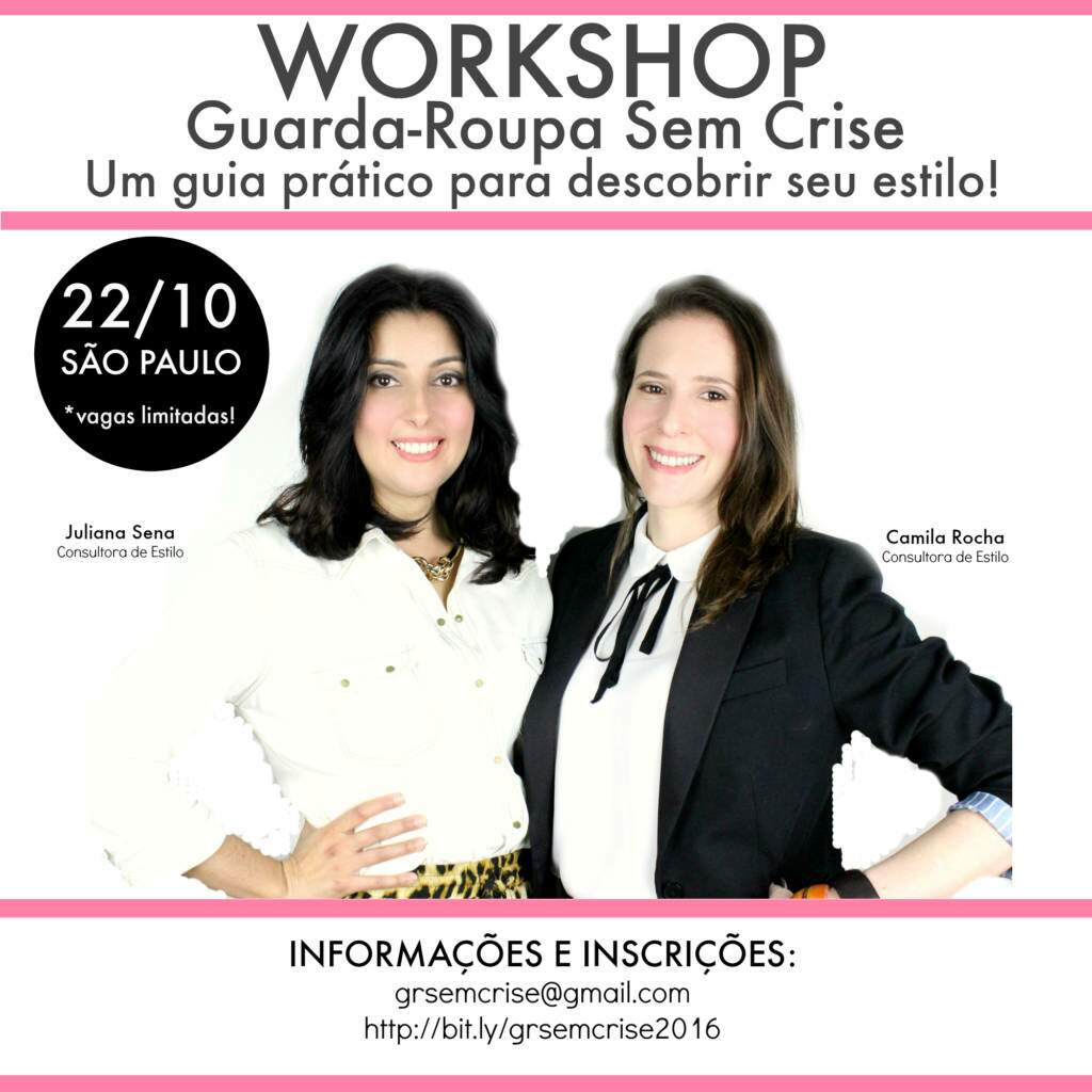 banner workshop ju e camis