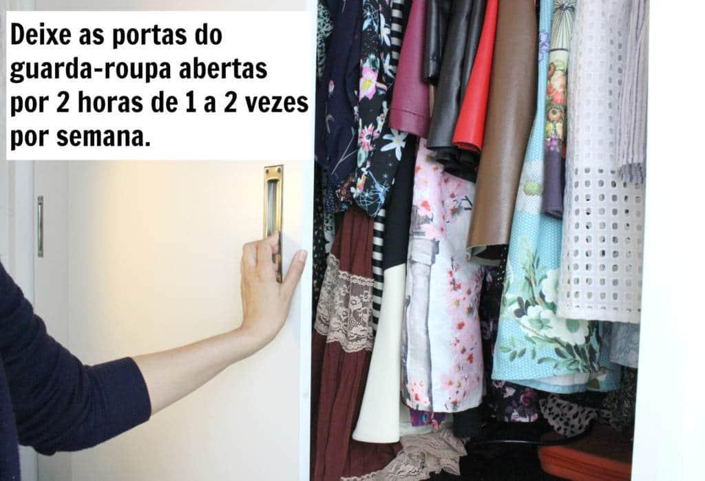 juliana sena_consultoria de estilo_como cuidar das roupas_ abrir as portas dos armários