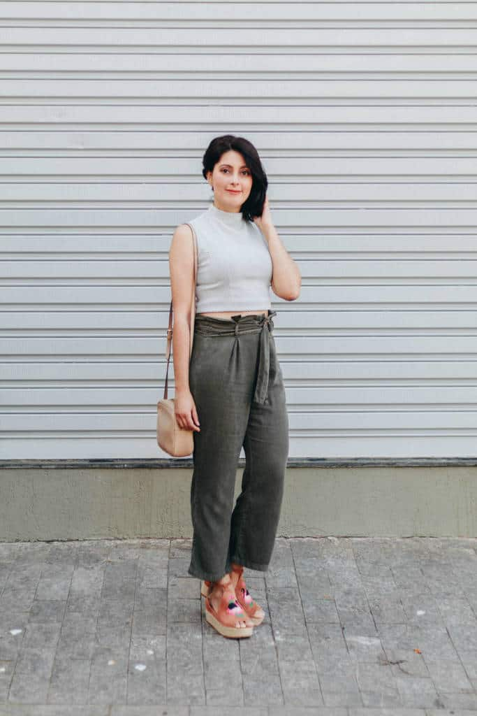 look da ju sena-calça clochard cropped-blog el ropero