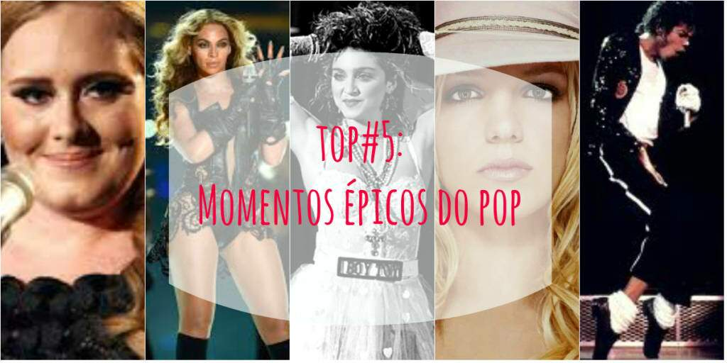 BlogagemColetiva_Momentos-do-Pop