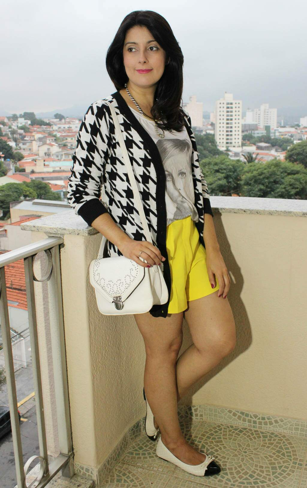 look do dia_blog el ropero