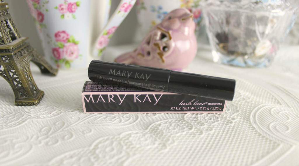 máscara de cílios_mary kay_lash love